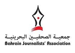 معالي وزيرة الهجرة وشؤون المصريين بالخارج تلتقي الجالية المصرية في أبوظبي