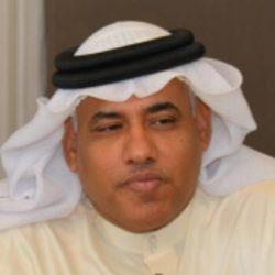إتحاد المبدعين العرب يمنح دورات للعاملين بالهيئة الوطنية للإعلام