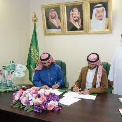 وصول ٢.٣ مليون معتمر إلى المملكة وإصدار أكثر من 2.7 مليون تأشيرة عمرة