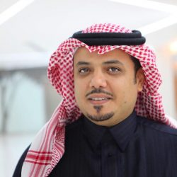 تكريم المنتخب السعودي لكرة السلة لفوزهم بالمركز الأول لكأس الخليج