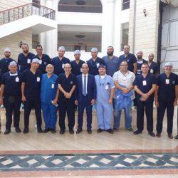 رسميا مصر تستضيف بطولة كأس الأمم الإفريقية 2019