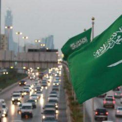 قائمة الأخضر أمام لبنان..