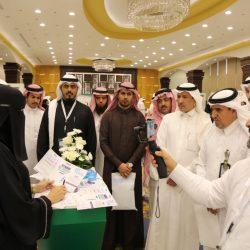 """""""نادي القراءة"""" بجامعة الملك عبدالعزيز  يختتم أنشطته ببرنامج #تحدي_القراءة"""
