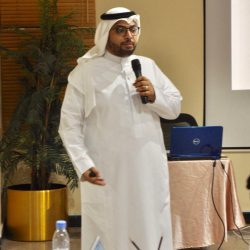 المنظمة العربية للتنمية الإدارية ،توقع اتفاقية تعاون مع منظمة العمل العربية