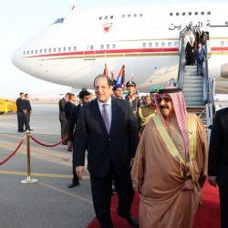 توقيع مذكرة سعودية – صينية لبناء 5590 وحدة سكنية بـ2.5 مليار ريال