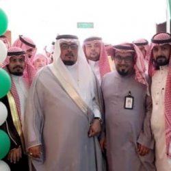 لجنة جائزة مؤسسة حمدان بن راشد في ضيافة تعليم جدة