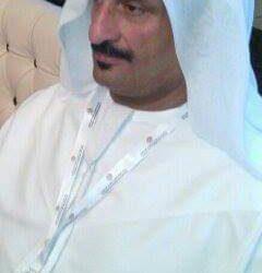 الدبدوب جاسم عبيد الزعابي يحاضر في اتحاد كتاب وأدباء الإمارات