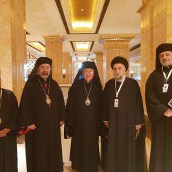 اللجنة المنظمة لمهرجان الملك عبدالعزيز للإبل كشف عن هوية عابثين في المهرجان بمواد تجميلية
