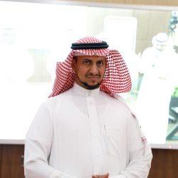 القبض على جناة في العقدين الثالث والرابع قاموا بإحراق مركبتي مواطن بمنطقة الباحة