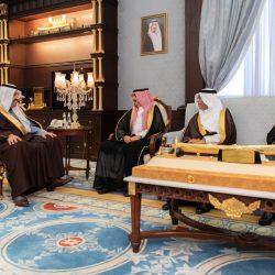 اتحاد الاعلاميين العرب و اتحاد قيادات المرأة العربية يوقعان تعاون مشترك.