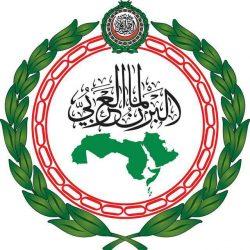 توقيع اتفاقية بين مؤسسة إخاء وديوانية آل حسين التاريخية
