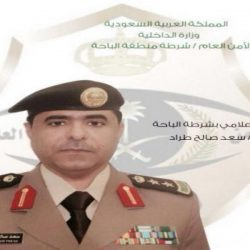 *الأمير مشعل بن ماجد يجتمع بأعضاء تنفيذية جمعية مراكز الأحياء بجدة
