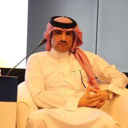 الرميثي : هدفنا الحفاظ على المظهر العام والصحة والسكينة العامة في أمارة أبوظبي