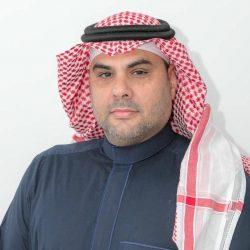 الفهيد : ليس لطموحنا حدود في سبيل خدمة أبناء وبنات الوطن