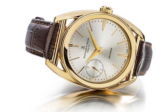 """نصائح ذهبية قبل اقتناء ساعة اليد الشخصية كيف تكون """" الساعة """" استثمارا ؟!"""