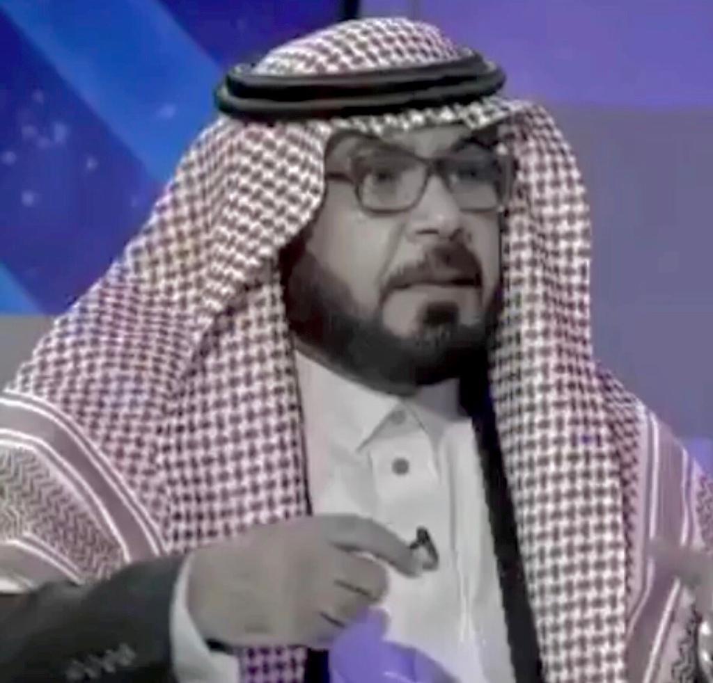 السعودية …مابين الحزم والأمل..