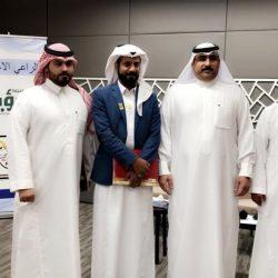 مدينة الملك عبدالله الاقتصادية تستعرض أهم المشاريع الحالية والمستقبلية في منتدى المشاريع المستقبلية بالعاصمة الرياض