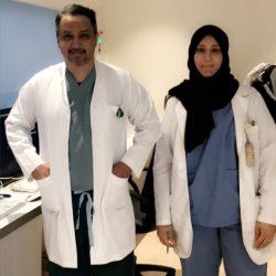 ٤ فرق سعودية وإماراتية في مبادرة التبادل الرياضي الخليجي النسائية في دبي