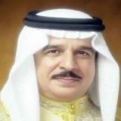 حملتان لمحاصرة السكري والضغط في التجمعات السكنية بالسعودية مجان