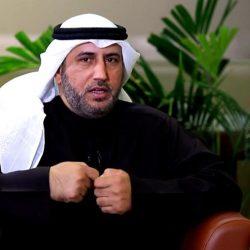 """الاتحاد السعودي للطب الرياضي يوقع مع """"كفو"""" برنامجاً لتوظيف أخصائيي العلاج الطبيعي"""