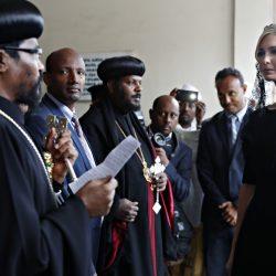 القاهرة تستضيف اجتماع التشاور العربي حول الهجرة واللجوء