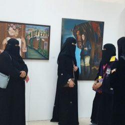 ملتقى الإبداع يختتم أعماله في دبي