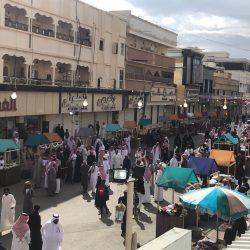 العراق يوقع مذكرة تفاهم لحماية الاستثمارات السعودية