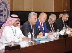 الأميرة لطيفة بنت سعد تعلن انطلاق فعاليات معرض صالون المجوهرات بمشاركة محلية وعالمية تماشياً مع رؤية 2030