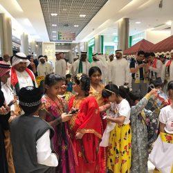 د. بيدس : أمامنا فرصة ذهبية لإبراز دبي كبوابة الفرص إلى العالم