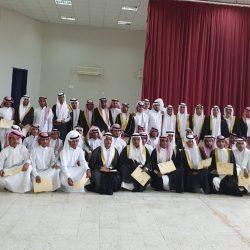 بلدي الباحة يطالب بإيجاد حلول سريعة لتنفيذ مشروع طريق (الغانم جدرة)