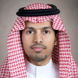 """أرامكو السعودية و""""منشآت"""" توقعان مذكرة تفاهم لتمكين المنشآت الصغيرة والمتوسطة وأكثر من 140 فرصة استثمارية بقيمة إجمالية تقدر بنحو 60 مليار ريال"""