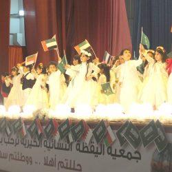 """""""مركزي"""" القطيف يعقد ندوته الأولى لحديثي الولادة بقاعة الملك عبد الله"""