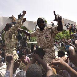 نجاة رئيس جهاز مكافحة الإرهاب ببنغازي من الاغتيال