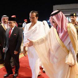عادل عبد المهدي سيتوجه الى السعودية بزيارة رسمية.