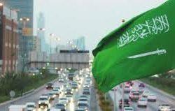 السعودية عازمة على خفض معدل انتاجها من النفط لمدة 6 أشهر