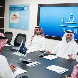 جمعية ماجد للتنمية المجتمعية تدشن مبادرة نوعية لتمكين الشباب بحضور الأمير مشعل بن ماجد