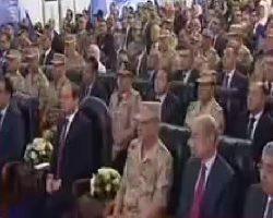 أرامكو السعودية تساهم بكفالة ألف يتيم وأرملة صحيا