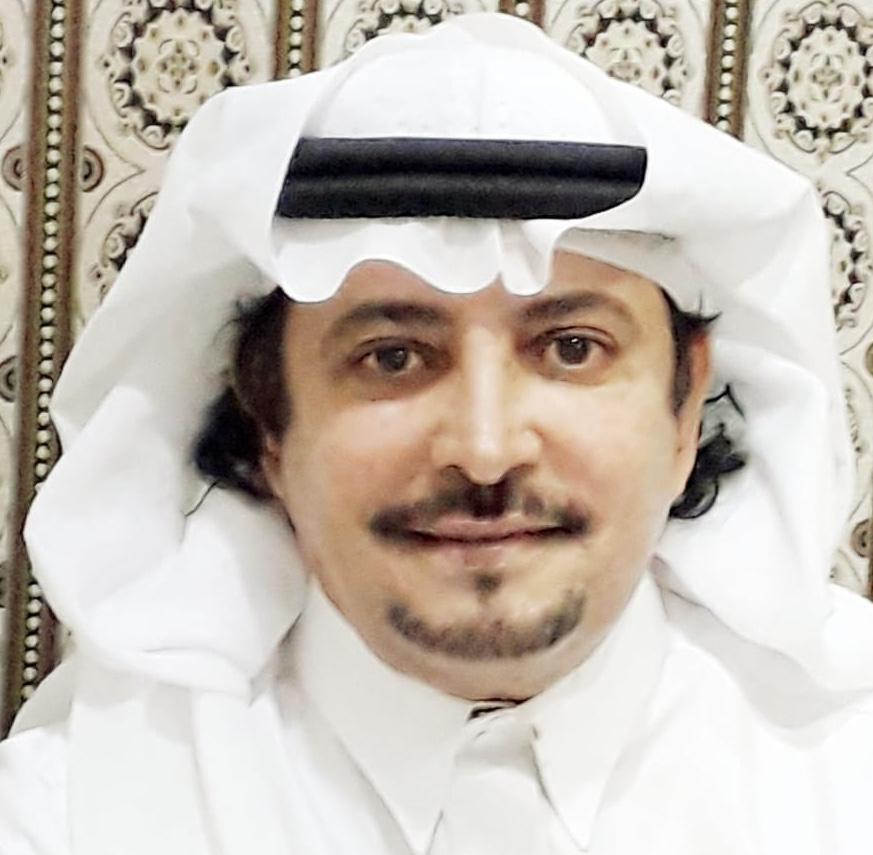 مواقف وأراء نظام قطر المتضاده