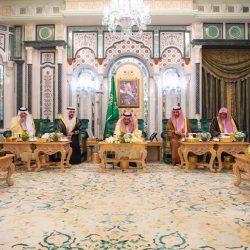 """نمو حجم الصادرات السعودية الى العراق ، ومسؤولون سعوديون يصفونها بـ""""غير مرضية"""""""