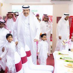 المملكة والبحرين ومصر تطالب قطر بوقف تمويل الجماعات الإرهابية