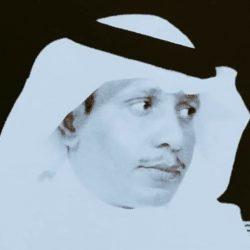 قطر والأمة العربية