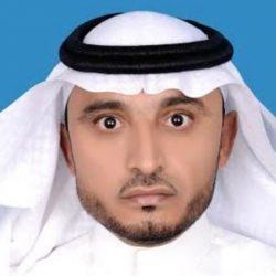 مسرحي القادسية يتحول لهداف و مشاركة العمري تعزز من فوز الخـاطر