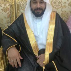 الكويت تجدد إدانة الأعمال الإجرامية بالخليج العربي وتطالب بالتحقيق