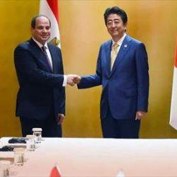 سفير المملكة لدى اليابان : الإصلاحات الاقتصادية الاستثنائية قفزت بمكانة المملكة في مؤشرات التنافسية العالمية