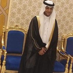 محمد بن زايد يتلقى اتصالا هاتفيا من الرئيس الروسي