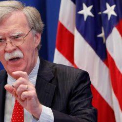 إيران بعد فرض واشنطن عقوبات على خامنئي: إغلاق دائم للقنوات الدبلوماسية