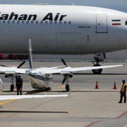 تقرير: إقتصاد إيران يدخل دائرة الموت
