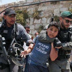 الخارجية الفلسطينية تندد بدعم السفير الأمريكي في إسرائيل لنتانياهو
