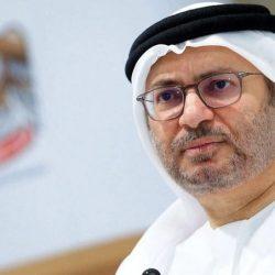ملك البحرين يهنئ قاسم توكاييف بمناسبة فوزه في الانتخابات الرئاسية بكازاخستان