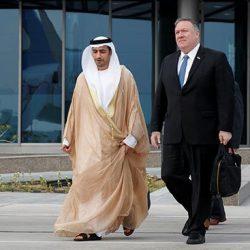 الأمير سعود بن نايف يدشن 58 مشروعاً تنموياً في حفر الباطن